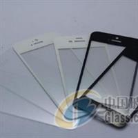 手機玻璃白點清洗劑