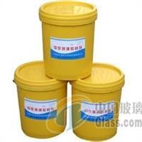 双组聚硫建筑密封胶环保更安全