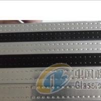 專業生產鋁隔條