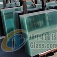 5-12mm钢化玻璃厂家直销