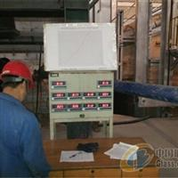 玻璃烤花窯爐設計 窯爐設計建造