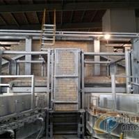 重慶恒瑞窯爐設計建造