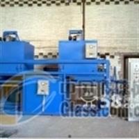 化学钢化玻璃催化剂