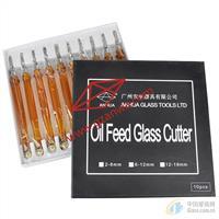安华玻璃刀