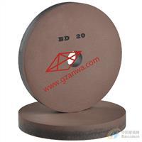 廠家異形機圓邊機優質軟BD價格