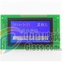 LCC液晶模塊12864