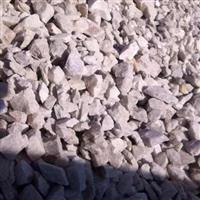供應優質硅長石(石英石)