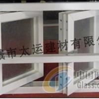 供应耐腐蚀型玻璃钢工业窗