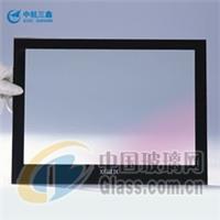 AG防眩玻璃简介