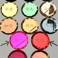 化妆镜贴片优选产品