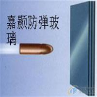 广州优质防弹玻璃价格