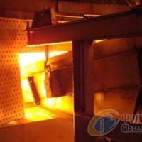 玻璃窑炉 加料机