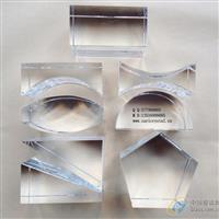 光學實驗教具組合棱鏡