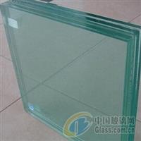 供应正方钢化玻璃
