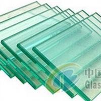 供应钢化玻璃/沙河钢化玻璃