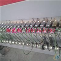 玻璃盖电炉用石英陶瓷棒