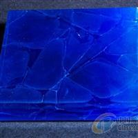 专利产品  玉石玻璃