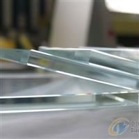 超白玻璃 进口超白玻璃