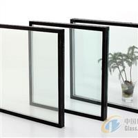 武汉明鸿艺术玻璃/中空玻璃