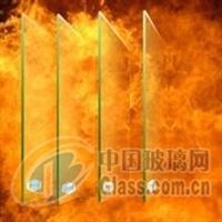 6+12A+6防火中空云南11选5助手