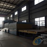 江苏二手钢化炉 钢化加工设备