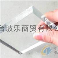 5mm超白玻璃