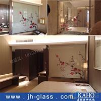 廣州電控霧化玻璃價格