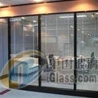 南开区钢化玻璃中空玻璃