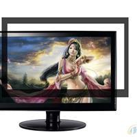 JMT 显示器屏幕保护玻璃