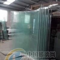 唐山市、玻璃热弯、夹胶