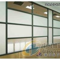 塘沽玻璃门安装塘沽安装钢化玻璃