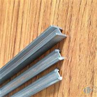 镶嵌玻璃用槽型铅条