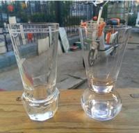 义乌采购-水晶杯