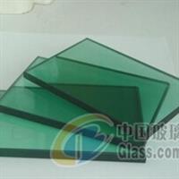 沙河小宋浮法玻璃原片供應