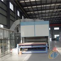 江苏二手钢化炉设备供应
