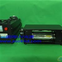 黄江1000W手提式UV灯