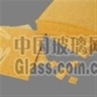 玻璃软木垫片/软木垫片/玻璃软木垫片价格