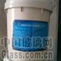 双组份硅酮玻璃胶/中空玻璃胶