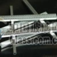 中空铝隔条/铝隔条/济宁铝隔条价格