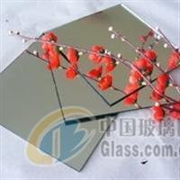 600*900格法玻璃铝镜镜子