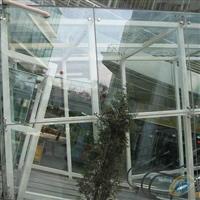 南京电梯玻璃安装有限公司