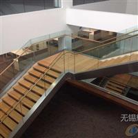 15MM钢化4米-6米玻璃