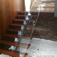 钢化级压花玻璃制造商