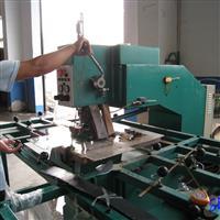 供应镜子来料加工切割磨边打孔丝印
