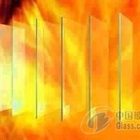 防火玻璃厂家永新泰和万安新干