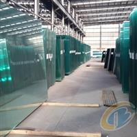 永康沿创浮法玻璃/浙江优质浮法玻璃