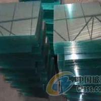 浮法玻璃價格/浙江浮法玻璃/優質浮法玻璃