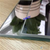 供應超白銀鏡 3.2mm 4mm 5mm 6mm