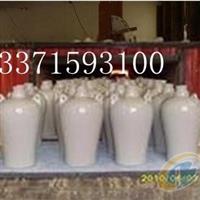 供應酒瓶烤花輥道窯爐