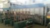 北京采购-二手钢化玻璃生产线